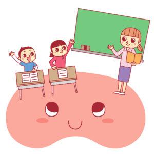林成之著「素質と思考の「脳科学」で子どもは伸びる」