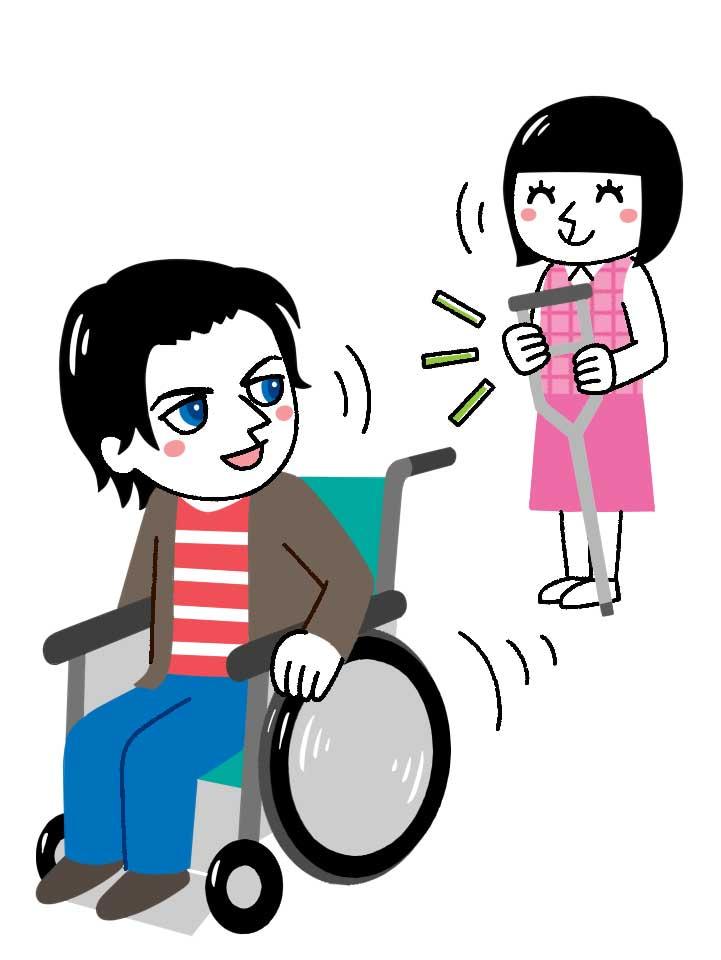 日本医療教育財団「メディカルクラーク」