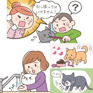 動物看護専門誌as