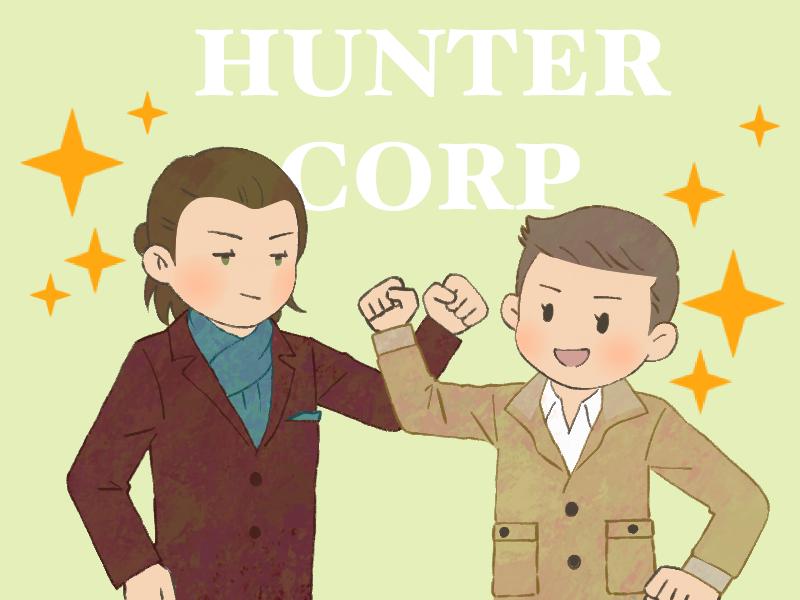 スーパーナチュラル15第13話