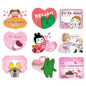 Frases úteis em japonês e português 4